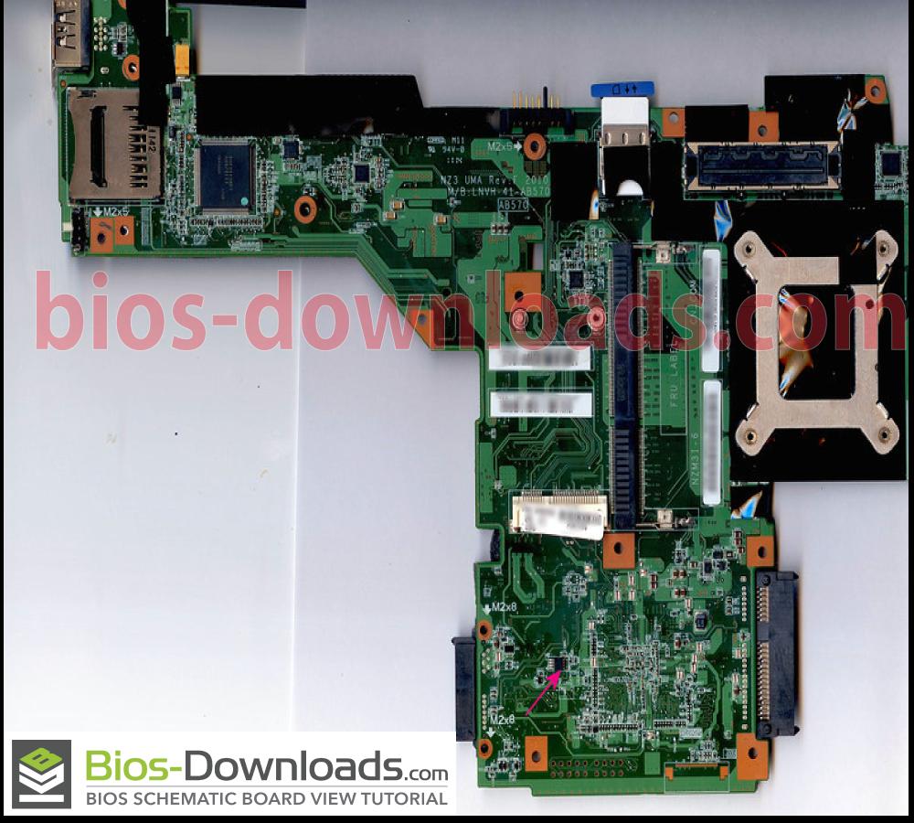 Bios password lenovo | How to reset bios password on lenovo t420