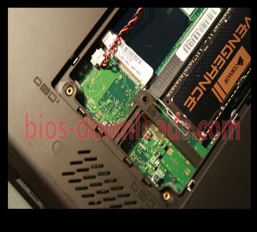 Lenovo Thinkpad T420 Bios Password Reset ••▷ SFB