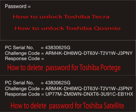 How to Convert DIS to UMA _Conversion Discrete To UMA